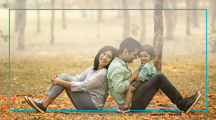 Ageas Federal Life Insurance - Life Insurance Plans in India